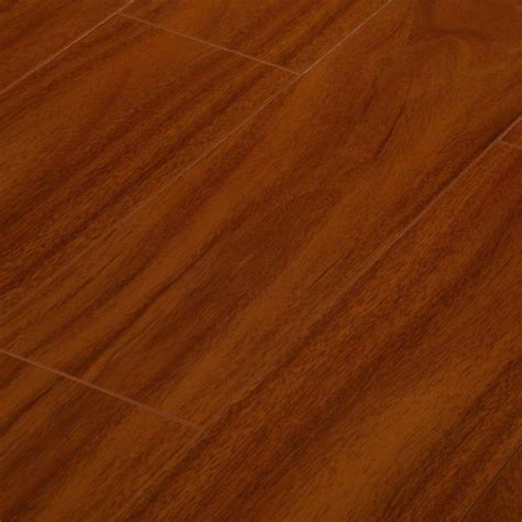 mega clic red acacia mega clic super shiny utopia mcu 039 hardwood flooring laminate floors