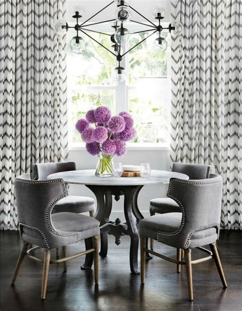 home decor trends winter 2016 fall winter 2016 2017 color trends according to pantone home decor interior design trends