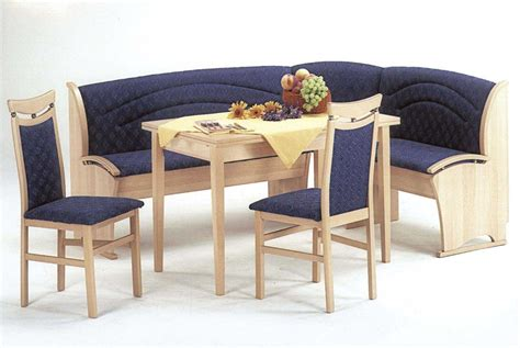 3 dining room sets dining room nook sets set with breakfast 3 corner