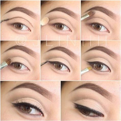 natural eye makeup tutorial tumblr natural makeup new 149 natural winter makeup tutorial