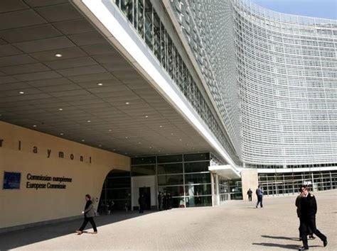 Sede Della Commissione Europea by Fisco Dopo Il Caso Apple Irlanda Ue Rilancia La Base