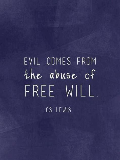 Cs Lewis Quotes Quotes By Cs Lewis Quotesgram