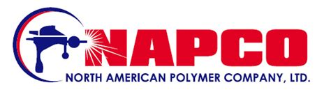 american bath and shower company napco american polymer company awarded fourth