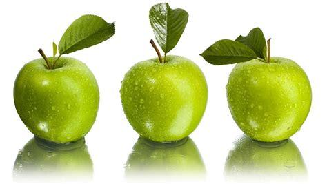 Vitamin Natur E Hijau manfaat dari buah apel hijau info adev indonesia pt