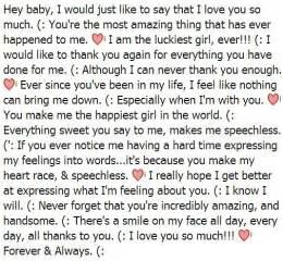 Break Letter For Boyfriend Tumblr tumblr love letters to boyfriend honda civic reviewwplookup wplookup
