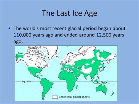mini ice age looms  nasa scientist warns lack