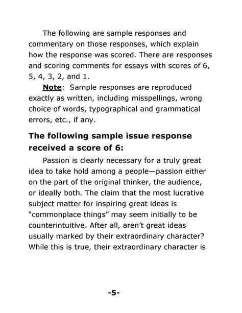 gre new pattern essay writing 2018 2019 studychacha reply to topic sle gre test