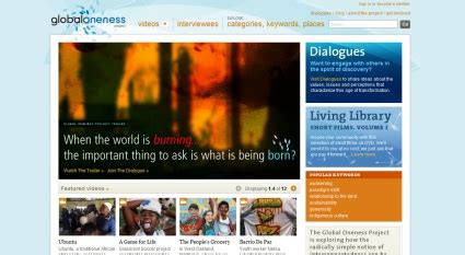 nonprofit web design inspiration 40 inspirational non profit website designs designm ag