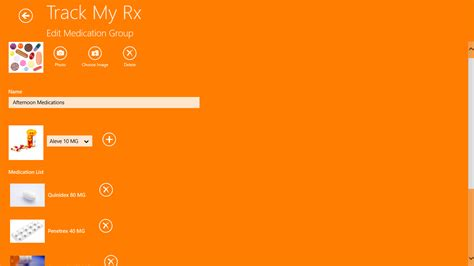reifrock gestell selber machen track my track my mileage for windows 8 track my rx