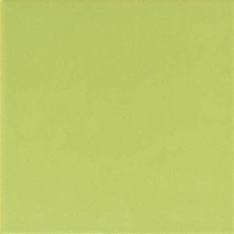 Apple Tile Cost Daltile Festiva Qf30 Green Apple Ceramic Wall Tile 8