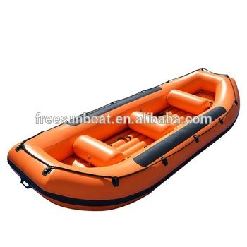 brands of fishing pontoon boats freesun brand pontoon boats inflatable life raft boat
