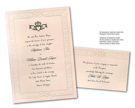 wiccan wedding invitation wording wedding invite wording ireland picture ideas references