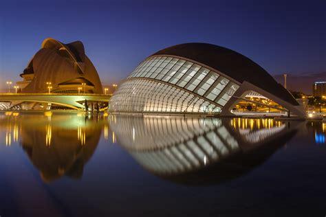 fileel hemisferico ciudad de las artes y las ciencias valencia file el hemisf 233 rico ciudad de las artes y las ciencias