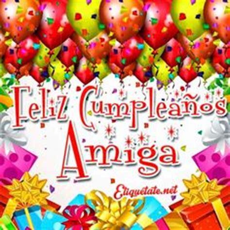 imagenes de happy birthday para ninos invitaciones de cumplea 241 os personalizadas para ni 241 os para