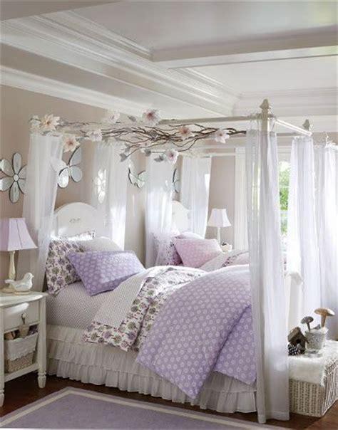 lavendar bedroom 17 best ideas about lavender bedrooms on lilac