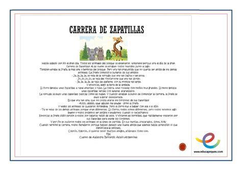 cuentos cortos no infantiles cuentos infantiles dramatizaciones el arte de aprender