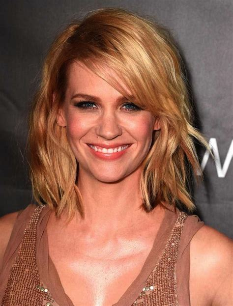 on trend the lob the lob the hair trend for 2015 trendy lisbon