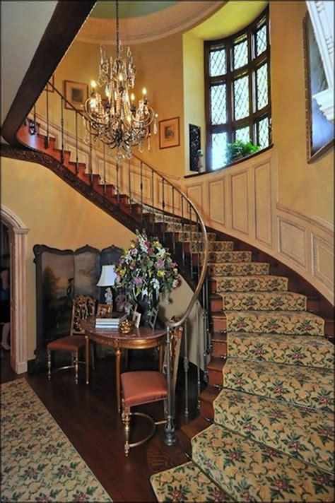 elegant staircases elegant staircase stairs pinterest