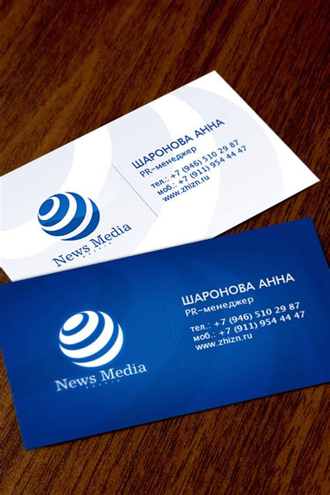 printable name card design 85 best printable creative business cards designs for