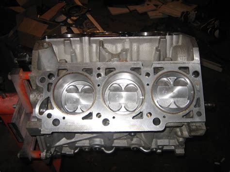 service manual cylinder head removal 2000 pontiac service manual 1995 eagle vision remove cylinder head
