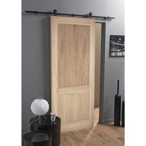porte legno scorrevoli porte scorrevoli per interni porte interne