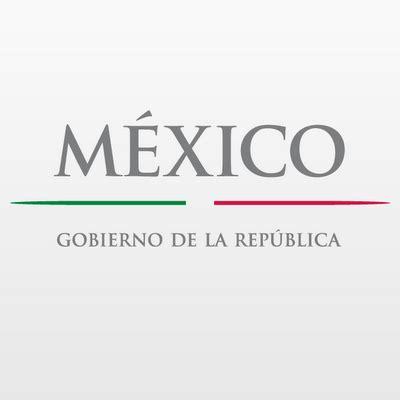 gobierno gobmx gobierno rep 250 blica gobrep twitter