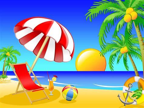 clipart vacanze buon ferragosto 2013 turismo vacanza