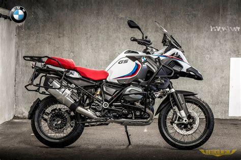 yeni bmw rgs adventure mi geliyor motorcularcom