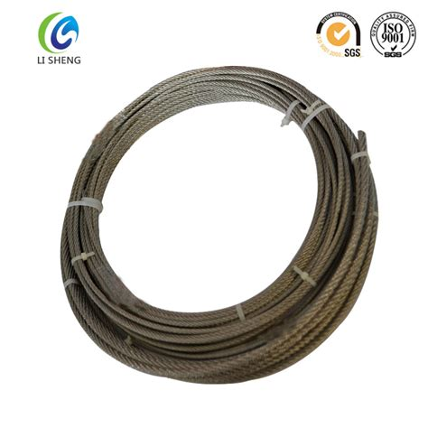 Wire Rope Clip Galv 12mm 6 7 galvanized steel 12mm wire rope buy wire rope 6 7 wire rope 6 7 galvanized steel 12mm wire