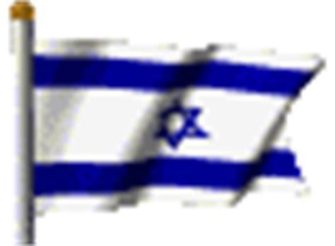 imagenes de dios gif shalom mission