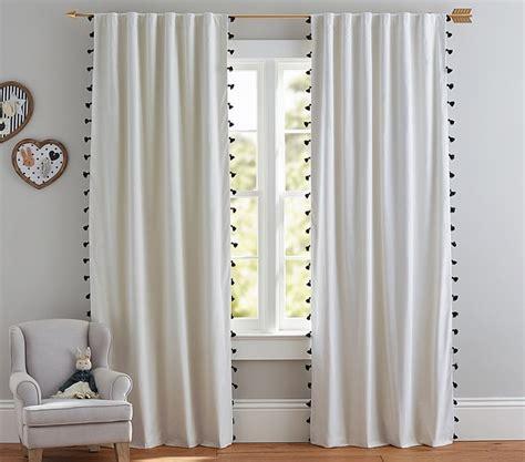 tassel curtains missoni tassel curtains curtain menzilperde net