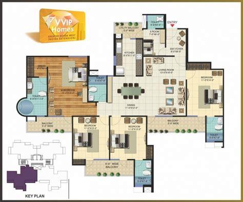plan of 3 bedroom flat in nigeria joy studio design 3 bedroom flat plans in nigeria