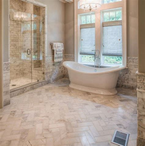beige bathroom tile ideas 37 beige bathroom floor tiles ideas and pictures