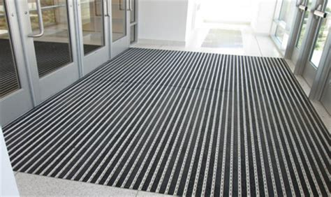 Leed Walk Mat by Recessed Entry Floor Mats And Matting Systems Ronick