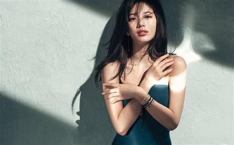 suzy miss a didier dubot f w 16 korean photoshoots