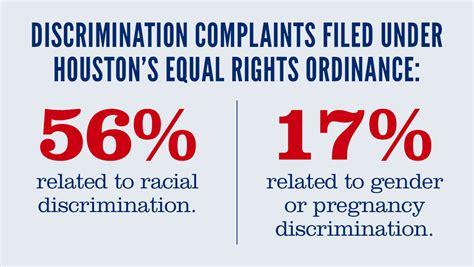 transgender discrimination statistics transgender discrimination statistics