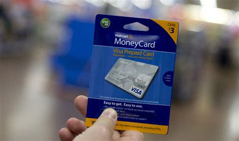 Visa Prepaid Card Vs Gift Card - whitelabel gpr
