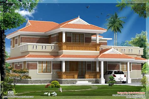 South Indian Style New Modern 1460 Sq House Traditional Indian Furniture Designs South Indian Style