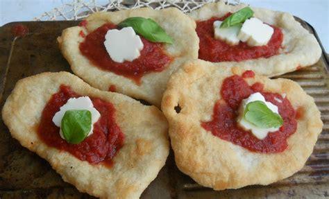 giochi di cucinare le pizze giochi cucina pizza con torta cotto e postato