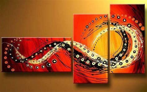 imagenes para pintar al oleo pinturas abstractas al oleo car interior design