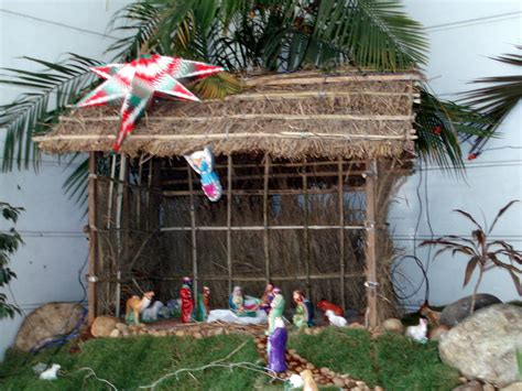 best christmas crib design indian crib studio design gallery best design