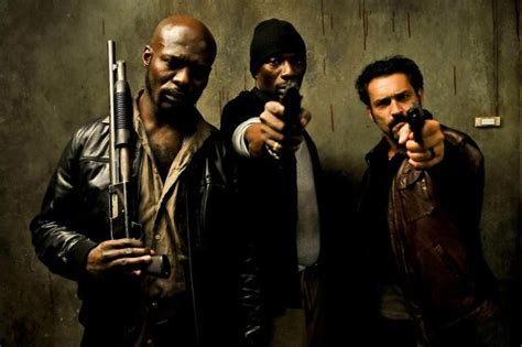 film gangster francais 2015 iscu univ scu문화포럼 좀비영화 호드 여름을 서늘하게 만들어 줄 좀비영화
