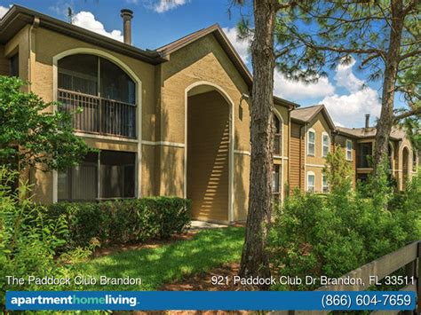 2 bedroom apartments brandon fl the paddock club brandon apartments brandon fl apartments