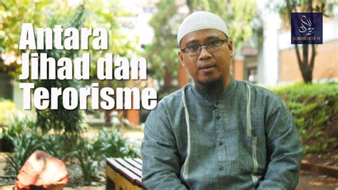 Download Mp3 Ceramah Jihad | antara jihad dan terorisme tatsqif download materi