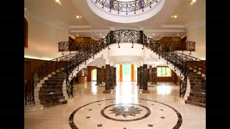 Bow Wow Mtv Cribs by Justin Bieber 55 Million Dollar House Mansion With