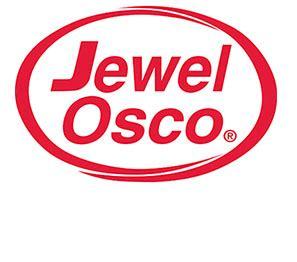 Jewel Sweepstakes - jewel osco 187 sweepstakes promos