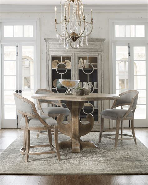 Display Cabinets Dining Room Furniture Furniture Dining Room Boheme Baptiste Display Cabinet 5750 Care Partnerships
