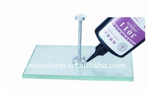 uv l lijm list manufacturers of glass uv adhesive buy glass uv
