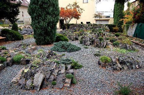 de 74 b 228 sta garden bilderna p 229