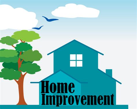 winterize your olympia wa home homeowner s insurance